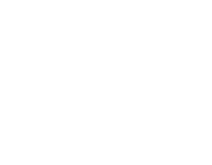 The First Year of Creators for All Manking